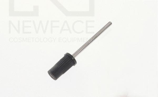 Frez Nośnik Do Kapek Do Pedicure 6mm #1