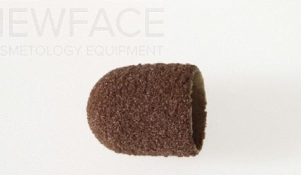 Frez Kapka Ścierna Do Pedicure 7mm #1