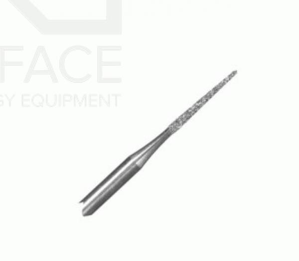 Frez Diamentowy Stożek 1,2mm #1