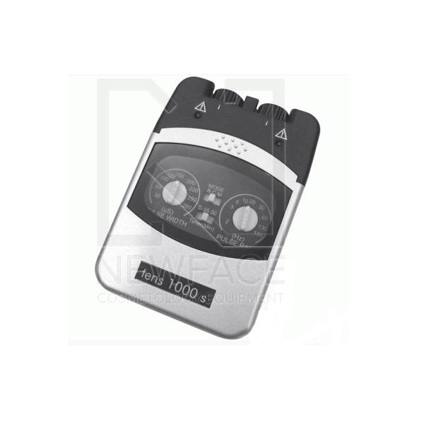 Elektrostymulator Przenośny Promed 1000s Tens #1