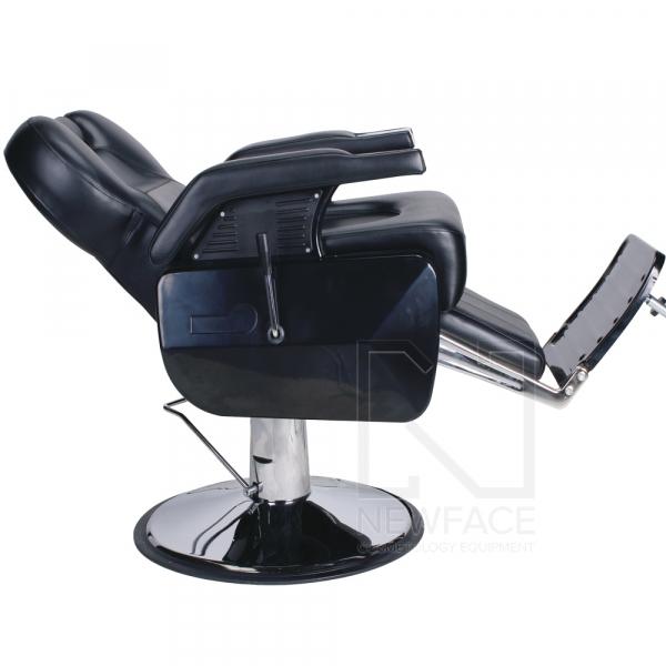 Fotel Marc #3
