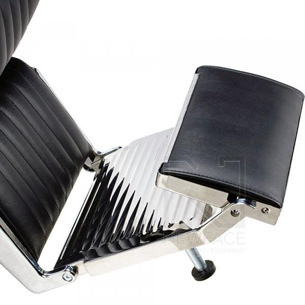 Fotel Diego #2
