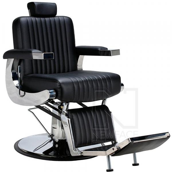 Fotel Diego #1
