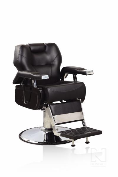 Fotel James #1