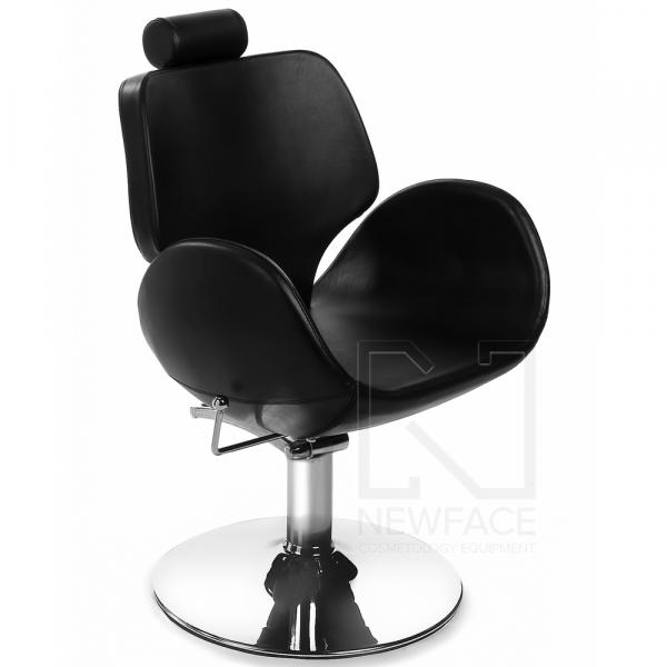 Fotel Marea #1