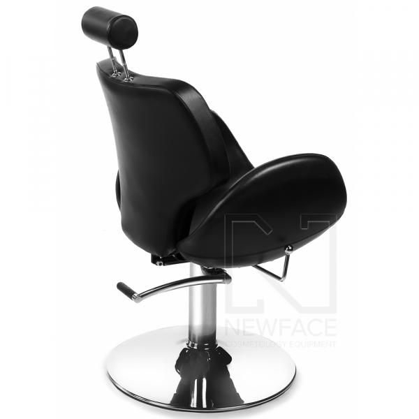 Fotel Marea #3