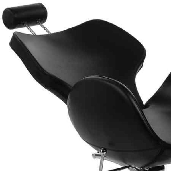 Fotel Marea #4