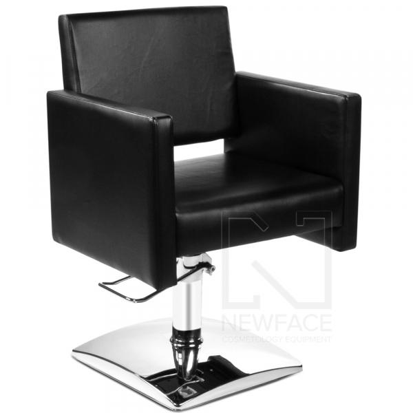 Fotel Avalon #1