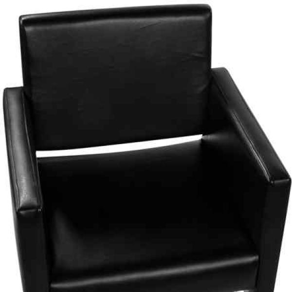 Fotel Avalon #5