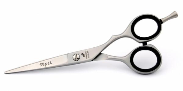 Nożyczki Fryzjerskie 10150.SF, Rozmiar 5.0 #1