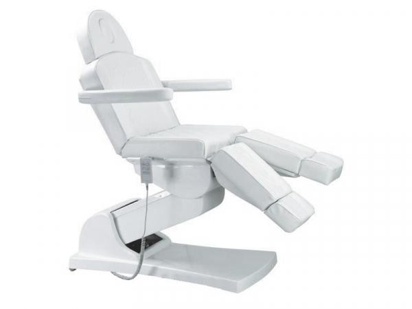 Fotel Do Pedicure Elektryczny Profi 6B #1