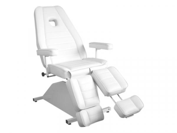 Fotel Do Pedicure Elektryczny Profi 7 #1