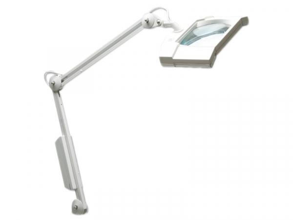 Lampa Lupa Lux Prostokątna #1