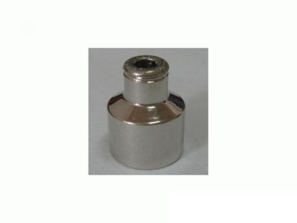 Głowica Do Mikrodermabrazji 6mm, 250 #1