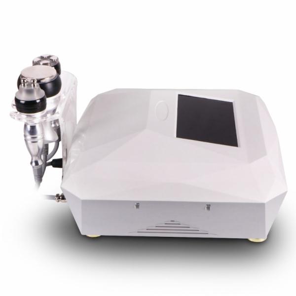 Urządzenie do liposukcji ultradźwiękowej i rf Venus Cube #4