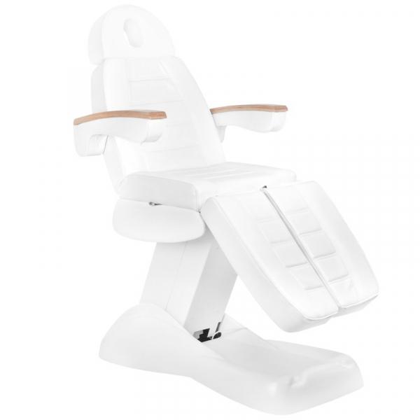 Fotel Kosmetyczny Elektr. Lux Pedi 5m #1