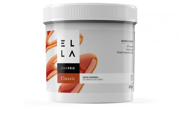 Ella Pasta cukrowa Classic, 375g #1