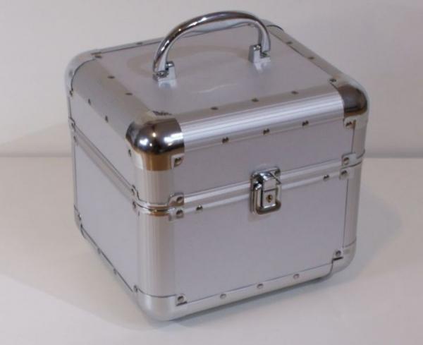Kufer BB470 Silver #2