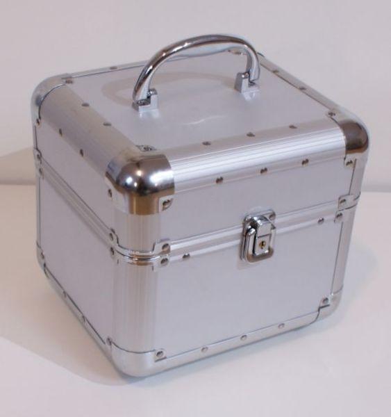 Kufer BB470 Silver #1
