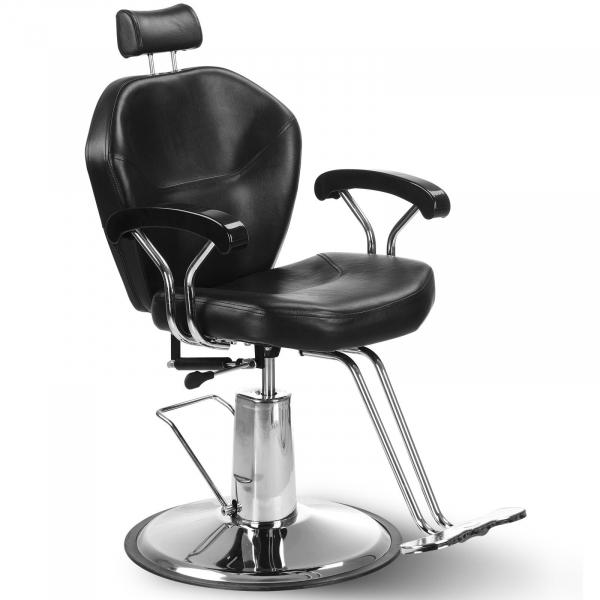 Fotel Barber Oliver #1