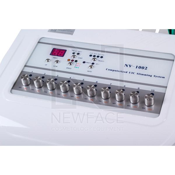 Urządzenie do elektrostymulacji NV-1002 #3