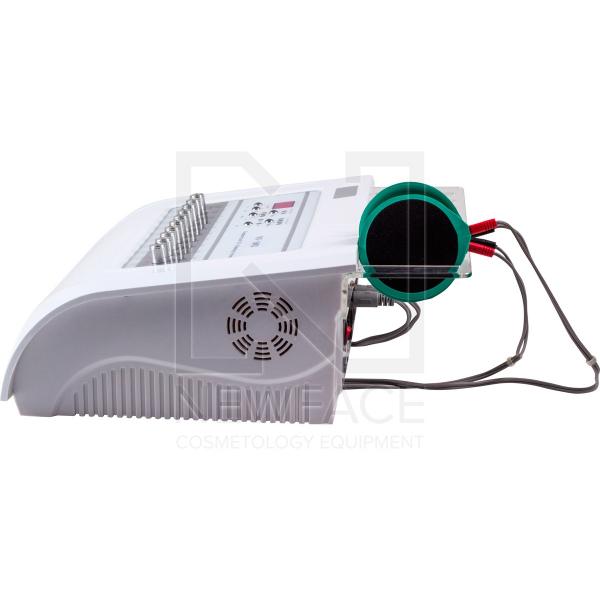 Urządzenie do elektrostymulacji NV-1002 #4