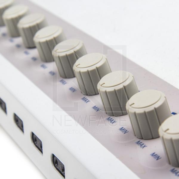 Aparat do elektrostymulacji NV-2000 #2