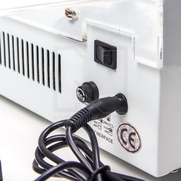 Aparat do elektrostymulacji NV-2000 #4