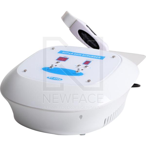 Urządzenie do peelingu kawitacyjnego NV-232A #1