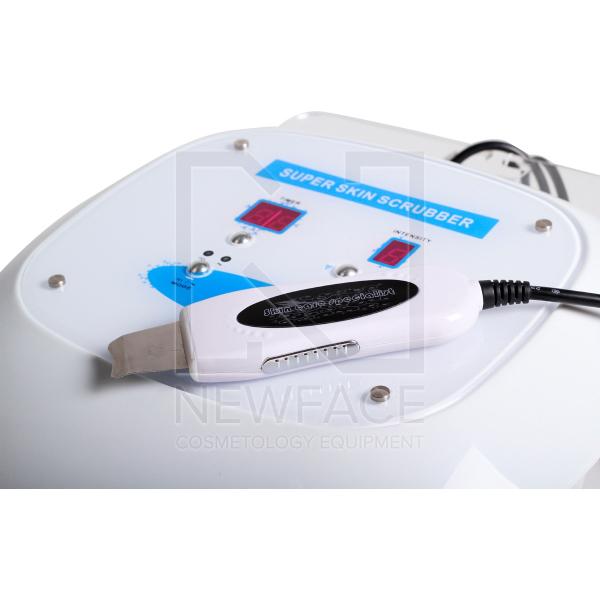 Urządzenie do peelingu kawitacyjnego NV-232A #2