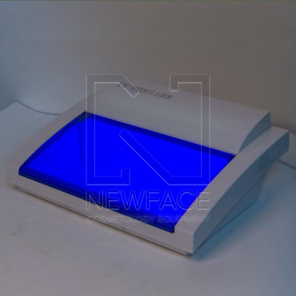 UV sterylizator YM-9007 #1