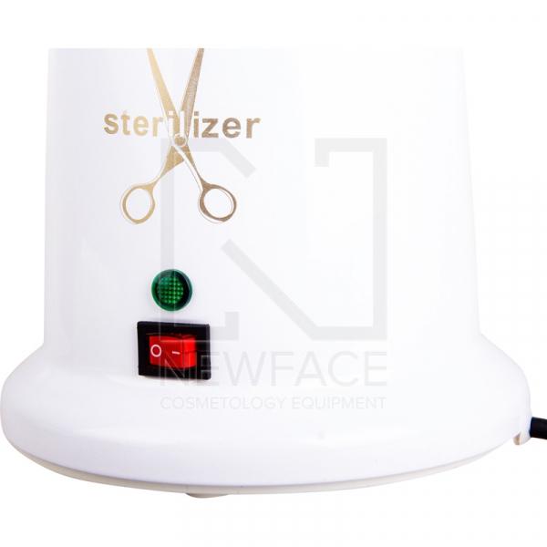 Sterylizator kwarcowy YM-9008B #4