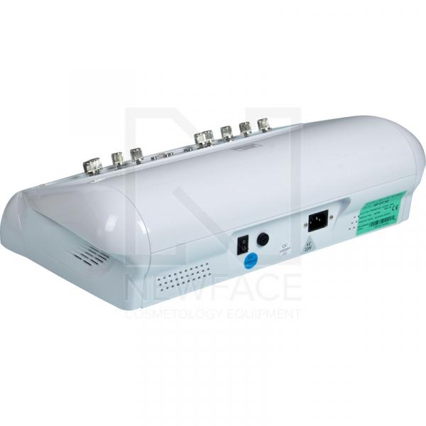 Urządzenie do elektrostymulacji BioTek IB9116 #3