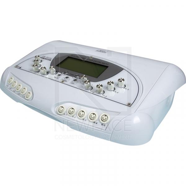 Urządzenie do elektrostymulacji BioTek IB9116 #4