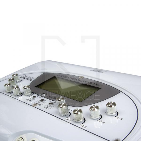 Urządzenie do elektrostymulacji BioTek IB9116 #5