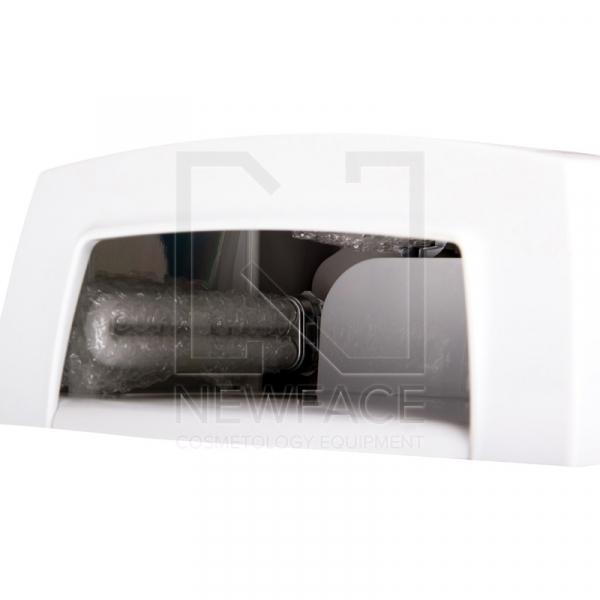 UV lampa do paznokci 4-żarówkowa YM - 203 36W #2