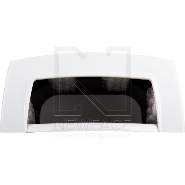 UV lampa do paznokci 4-żarówkowa YM - 203 36W #3