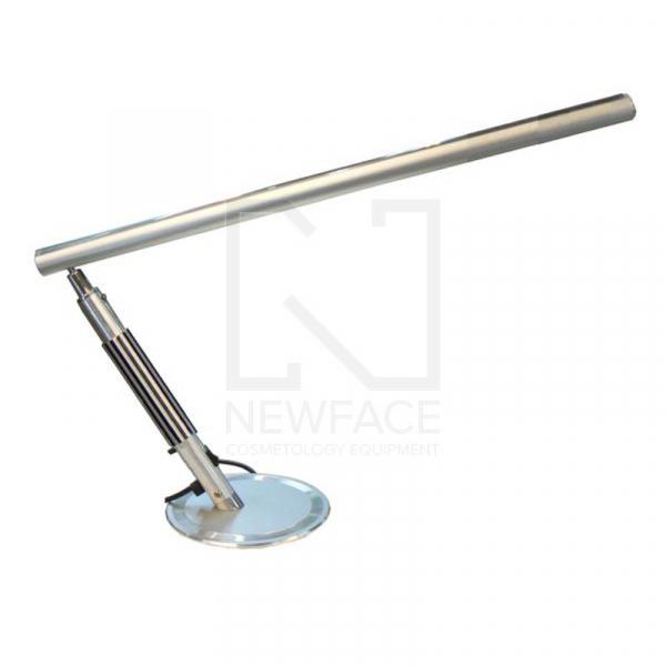 Lampa stołowa do manicure  YM - 506 #1