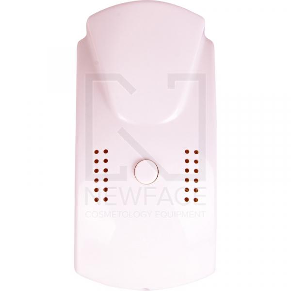 Lampa do suszenia paznokci na jeden palec LED+CCFL YM - 205 #3