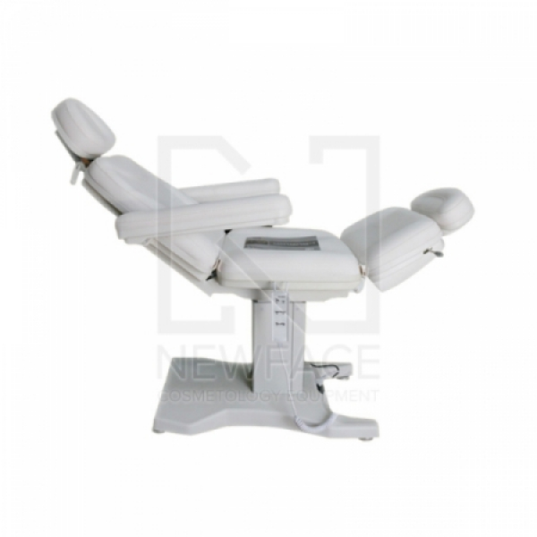Fotel kosmetyczny elektryczny BC - 8699 #3
