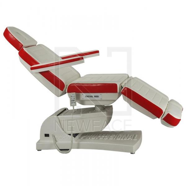 Fotel kosmetyczny elektryczny BC - 8676b #1