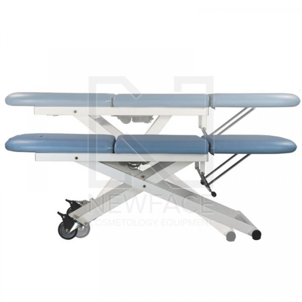 Fotel kosmetyczny elektryczny BC - 8686 #2
