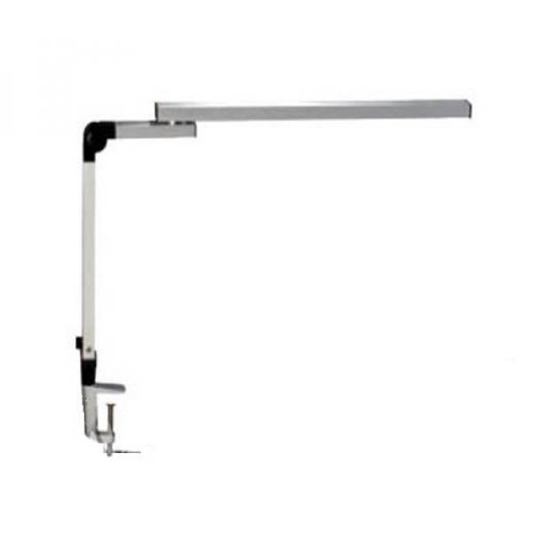 Stołowa lampa dla manicure z umocnieniem do stołu YM - 505 #1