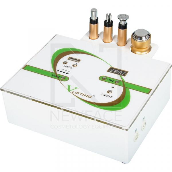 Urządzenie do liftingu falami radiowymi i mezoterapii Young-in Pro 017c #1