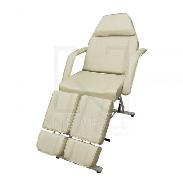 Fotel stacjonarny do pedicure 240 #1
