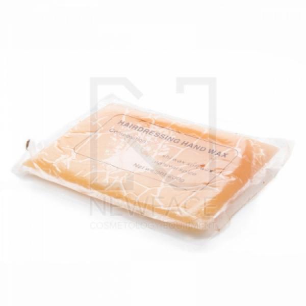 Parafina kosmetyczna w pakiecie (200g) YM - 8507 #1