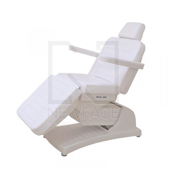 Fotel kosmetyczny elektryczny BC - 8676 #1