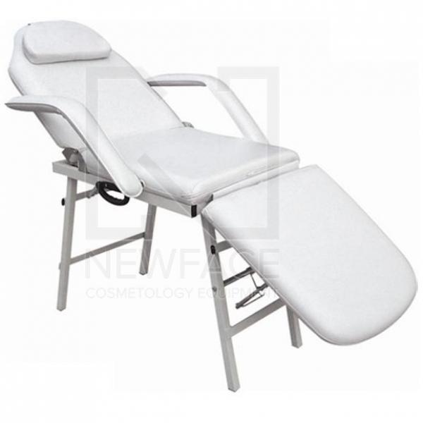 Fotel Kosmetyczny Przenośny Basic #1