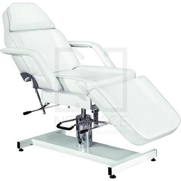 Fotel Kosmetyczny Hydrauliczny Classic #1