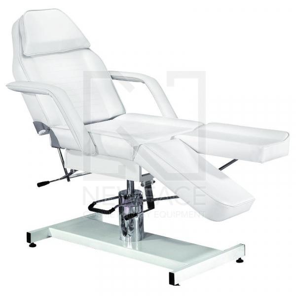 Fotel Do Pedicure hydrauliczny CLASSIC #1